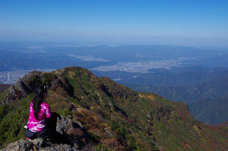 20141019-八海山(saku)-0068.jpg