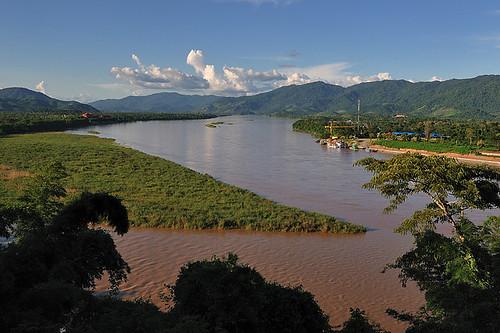 triangulo-de-oro-rio-mekong