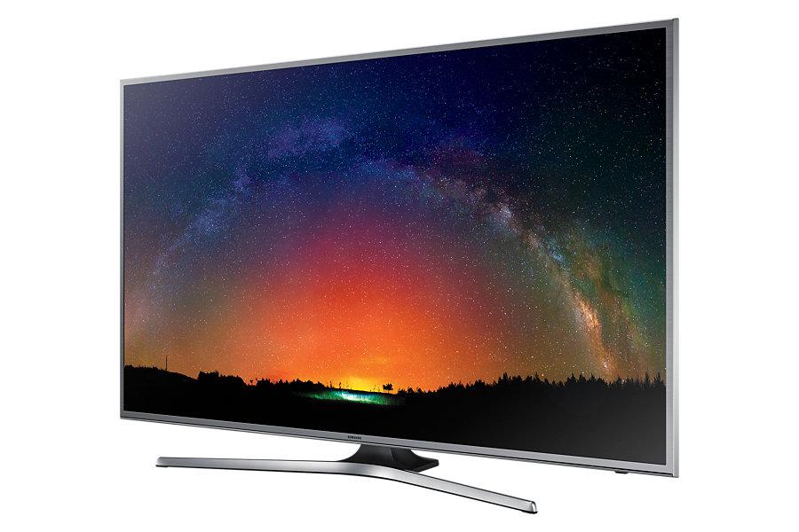 samsung smart tv series 5 user manual pdf