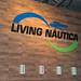 Living Nautica