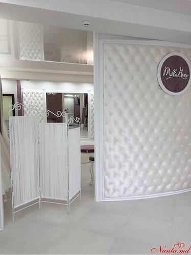Свадебный Салон Cocos-Вся роскошь и элегантность свадебной моды в одном месте! > Мы переехали!