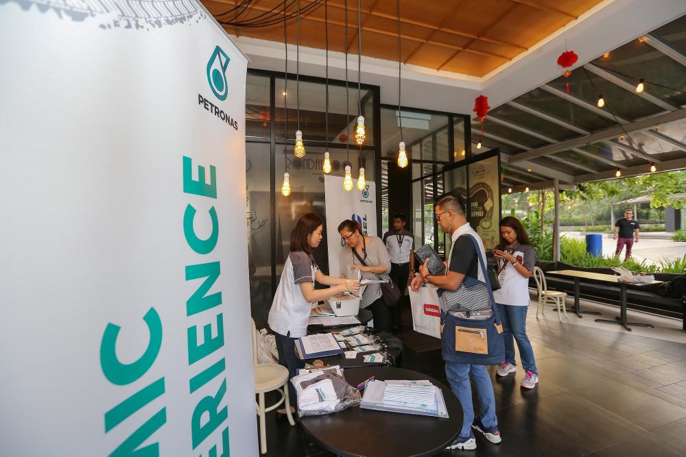 Petronas_DynamicXperience_04