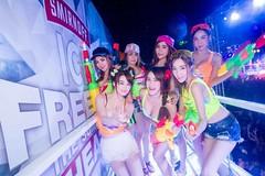 04-15-19-16 Differ Pattaya Summer Fresh 2016