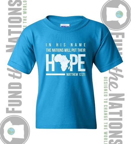 Hannah Hobbs shirt5