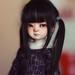 Introducing Ritsu! by IssyBJD✶