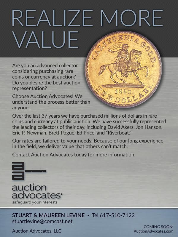 Advocates Ad 2016-03-13b Sell Realize More Value