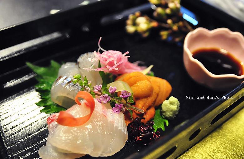 日本京都高雄紅葉家住宿晚餐早餐06