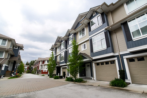 Storyboard of Unit 49 - 6956 193 Street, Cloverdale