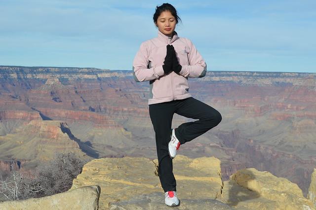 GrandCanyon-yoga