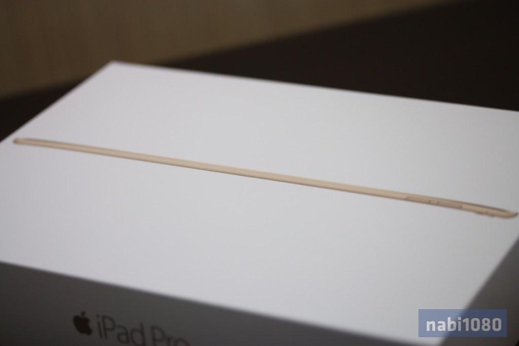iPad Pro 9.7-05
