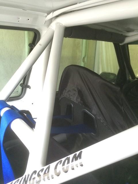 [Viper01] Saxo piste + BMW 330D touring - Page 12 25886116980_cb8d0fb835_z