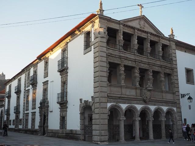 140 - Viana do Castelo
