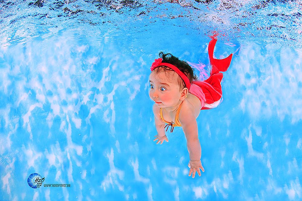 babyschwimmen bremen