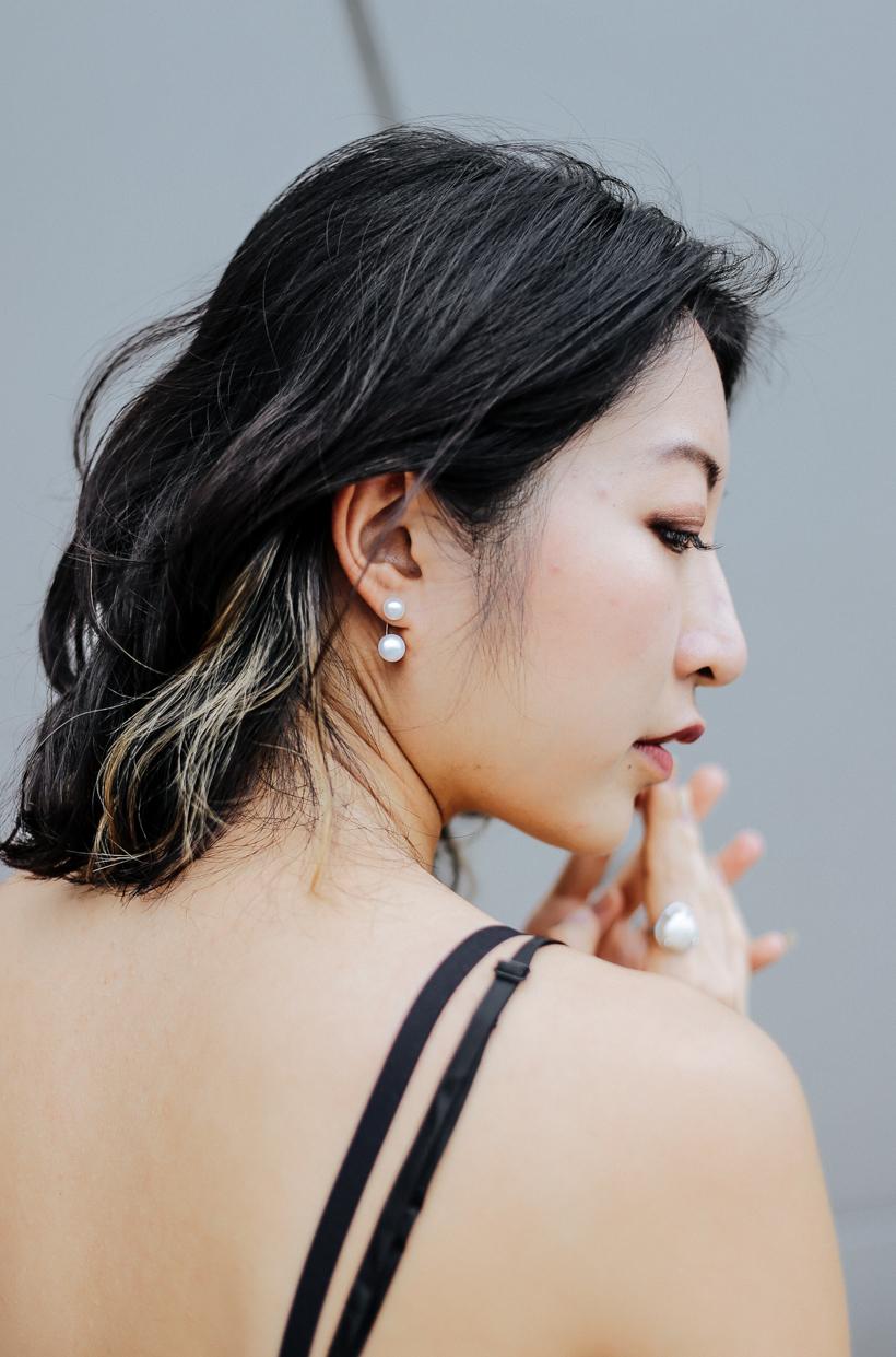 Tarte Cosmetics x nakedgloryvera-14