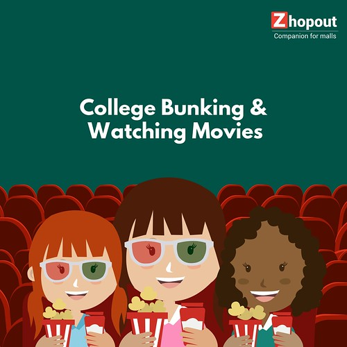 college-bunking-zhopout