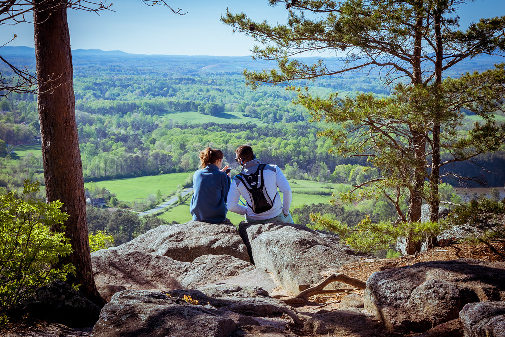 coal mountain sex chat Personal ads for coal-mountain, wv are a great way to find a life partner, movie date, or a quick hookup personals are for people local to coal-mountain, wv and are for ages 18+ of either sex.