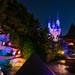 Easter at Tokyo Disneyland by Tom.Bricker