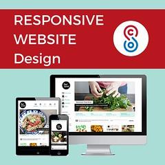 網站可適性化設計
