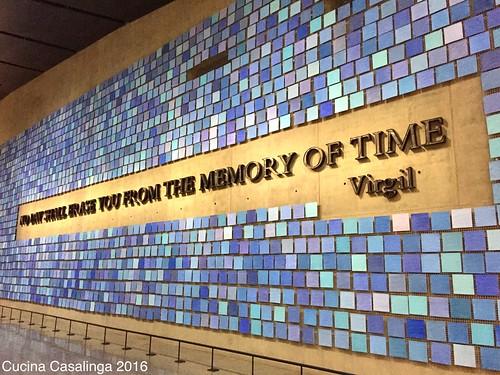 2016 04 19 038 911 Museum CuCa