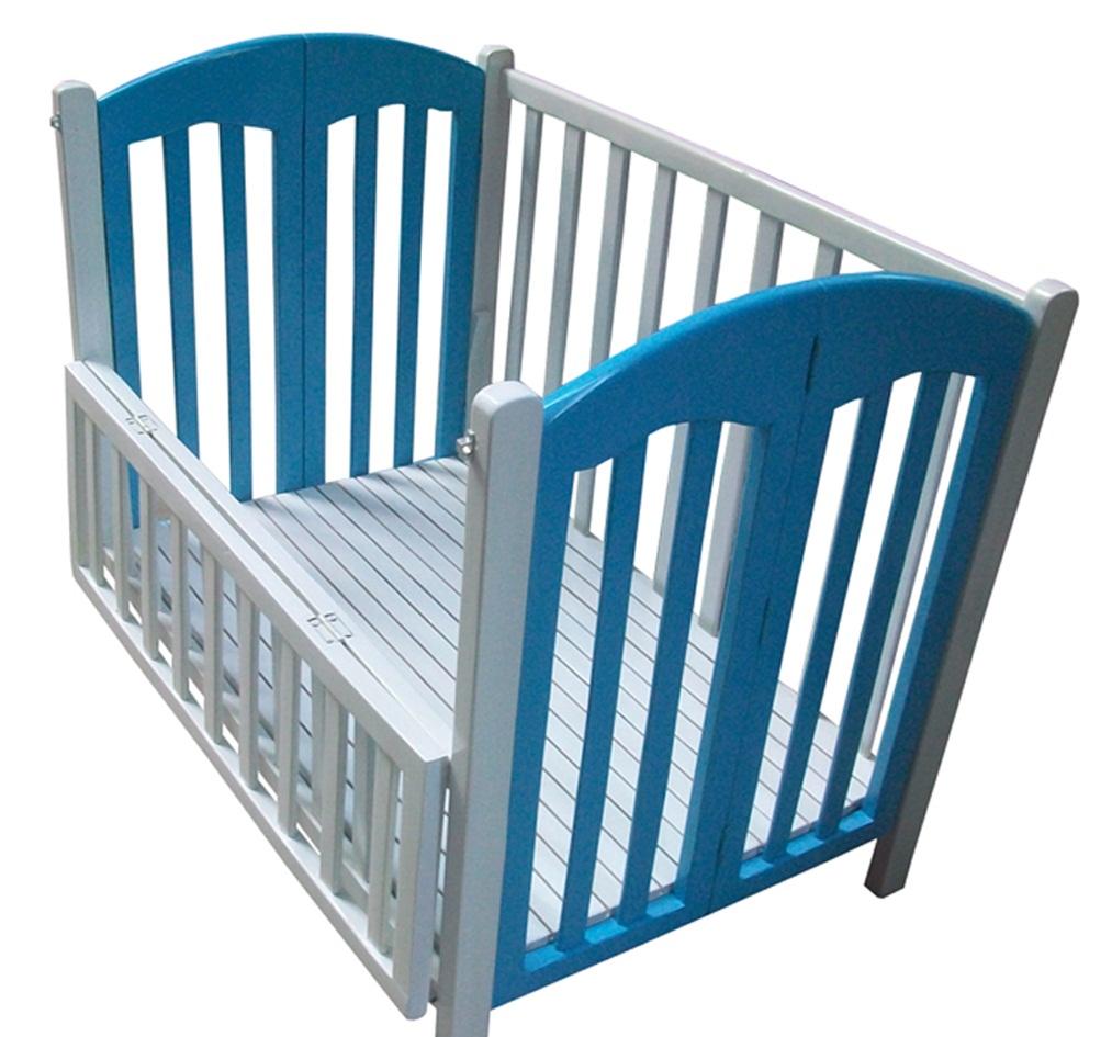 An toàn cho trẻ: Trước khi trẻ chào đời 3