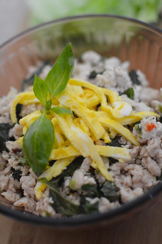 Lettuce Wraps2