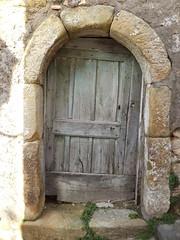 Ognuno ha la sua chiave per aprire la stessa porta. #poetography