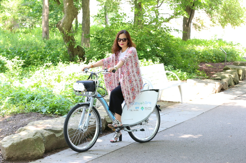 kimono-culottes-sandals-bike-7
