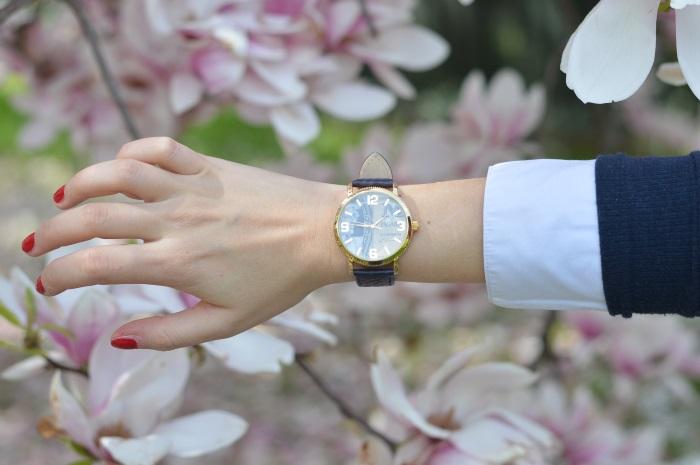 primavera, wildflower girl, zara, magnolia (8)
