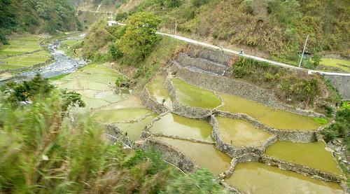 P16-Luzon-Bontoc-Banaue-route(18)