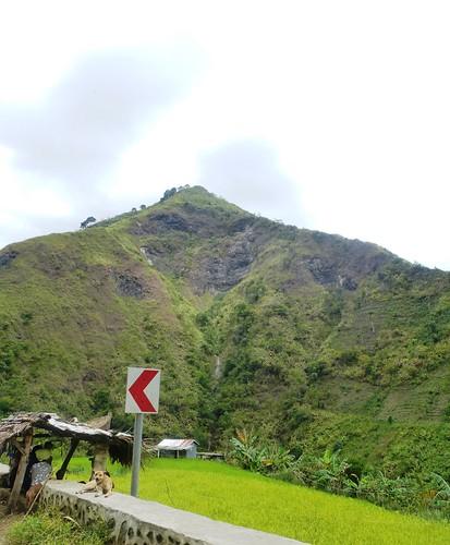 P16-Luzon-Mayoyao-Banaue-route (14)