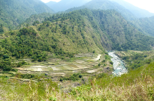 P16-Luzon-Tinglayen-Bontoc-route (40)