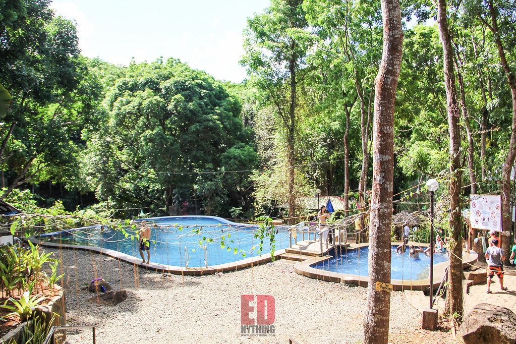 EDnything_Phillip's Sanctuary_Pools