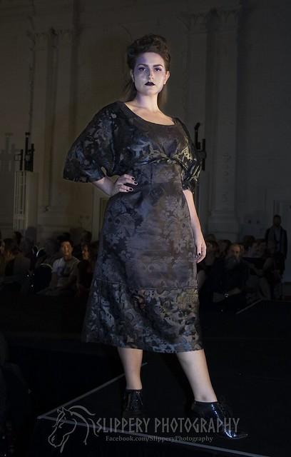 M.A.D Fashion (14)