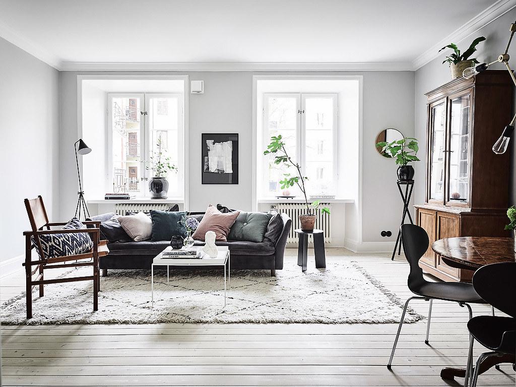 02-living-room-ideas