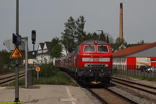 218 446 I Biessenhofen I Allgäu