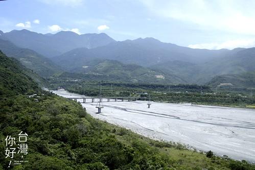 台東縣卑南鄉周邊景點吃喝玩樂懶人包 (9)