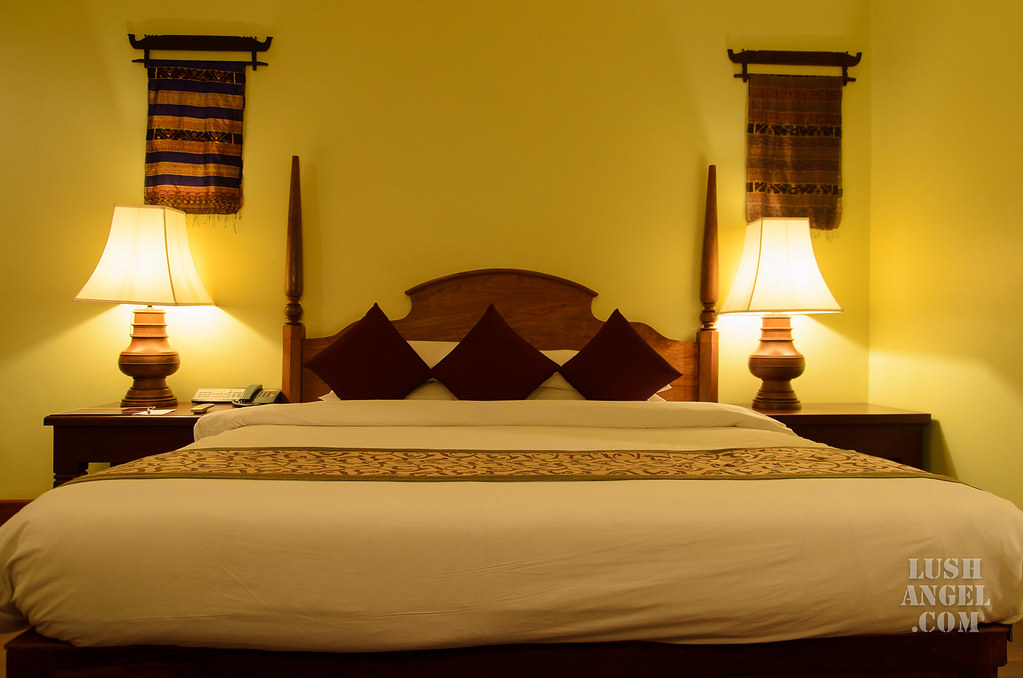 cambodia-hotel