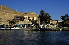 Ägypten 1999 (018) Assuan