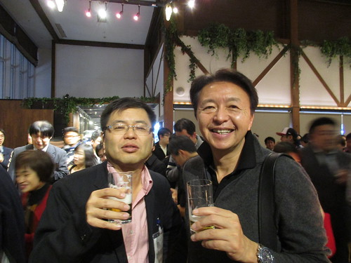 Ogura Jun