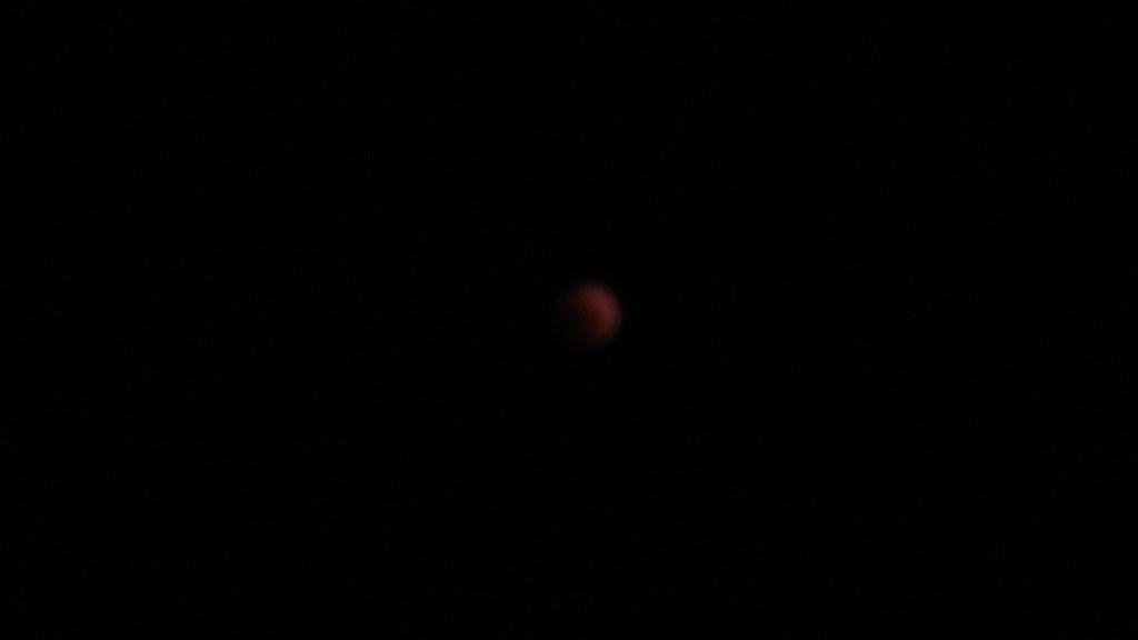 Minhas Fotografias da Lua 23720842163_282fcb1bc8_b