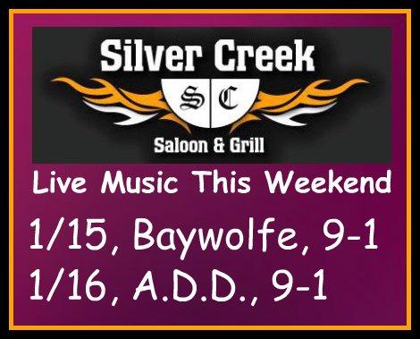 Silver Creek Poster 1-15-16