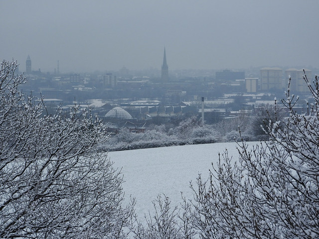 Wakefield View 4