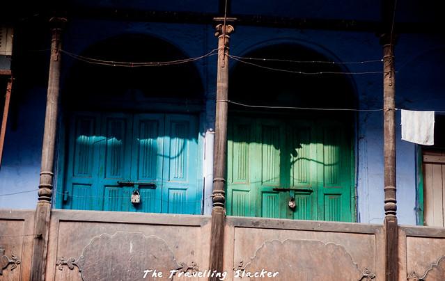 Old Delhi Walk (12)