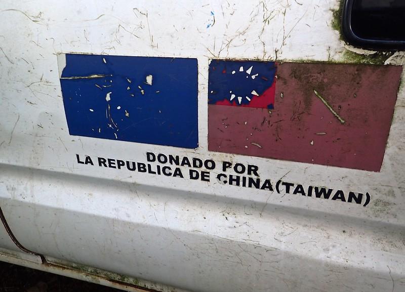 Hondures