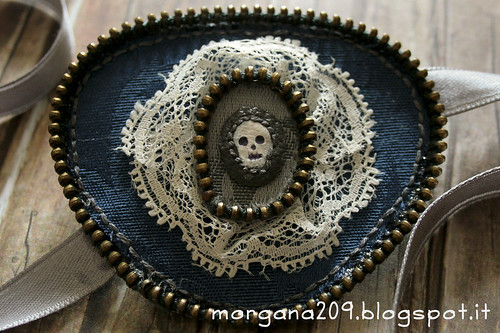 SteampunkEyepatch_01w