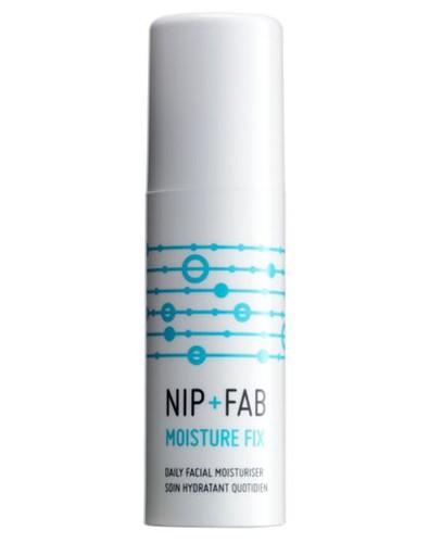 moisture fix nip+fab