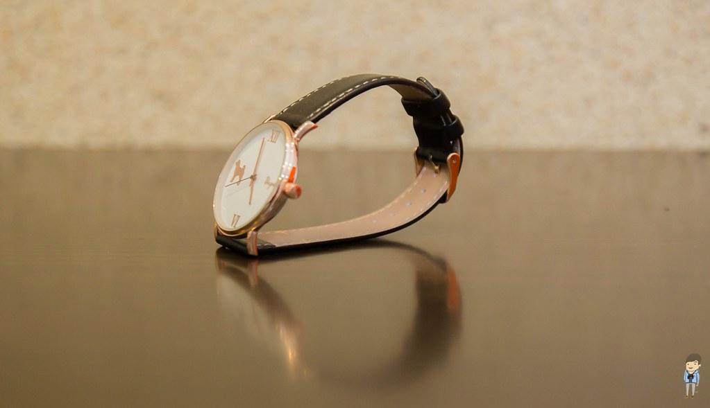 手錶 (19)