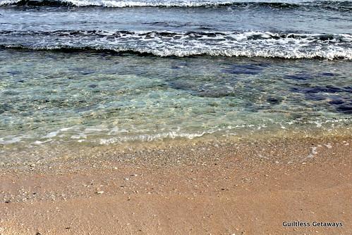 batanes-beach.jpg