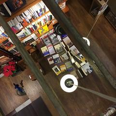 Librería Wilborada - Bogotá DC
