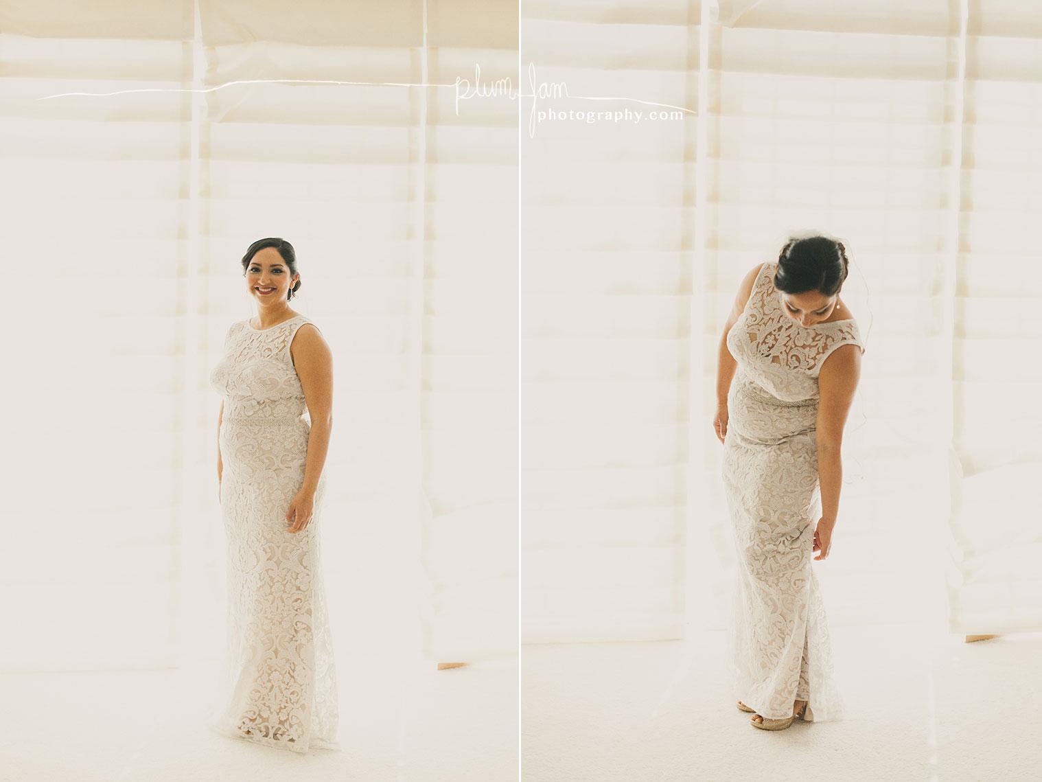 SelinaCameron-01-Blog-PlumJamPhotography
